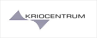 Kriocentrum-Warszawa