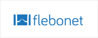 flebonet